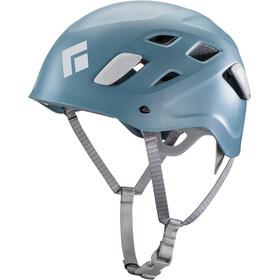 Black Diamond Half Dome Helm Dames, petrol
